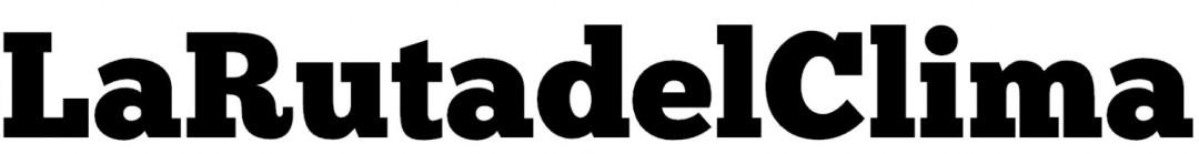 cropped-logo-grande
